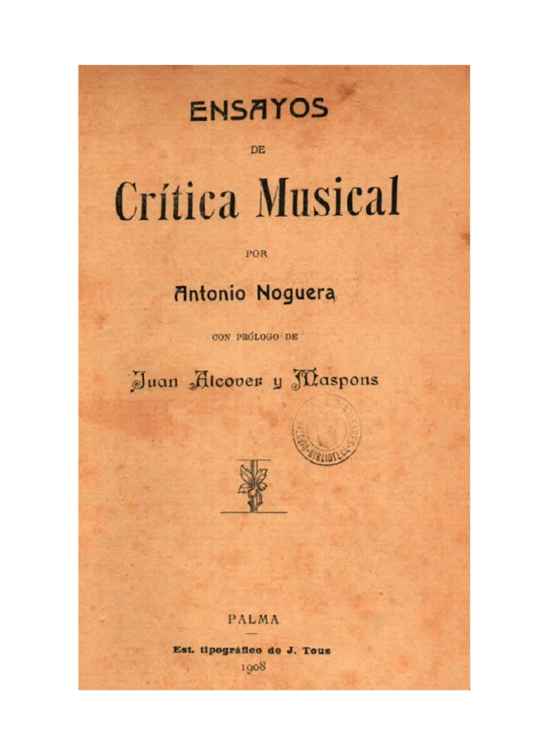 Antonio Noguera