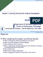 02.GettingStartedWithAndroidDevelopment.pdf