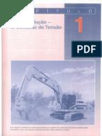 Resistencia dos Materiais - Ferdinand Beer 5 Edição Portugues Pt
