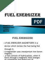 FUEL ENERGIZER.pptx