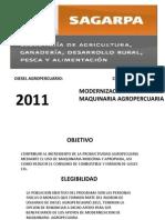 Presentación DIESEL.pptx