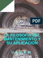 filosofia-del-mantto-1227825701970910-8