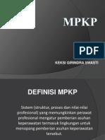 MPKP JIWA