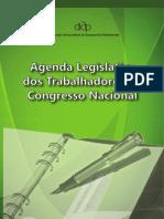 Diap - Agenda Legislativa dos Trabalhadores 2013.pdf