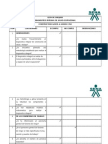 aprobada-LISTA DE CHEQUEO PARA APLICAR (1).docx