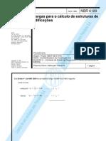 NBR 6120.pdf