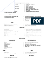 Lista zakupów.docx