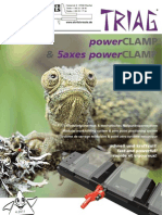 powerclamp 2011.pdf