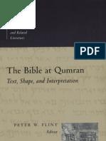 Flint-The-Bible-at-Qumran.pdf
