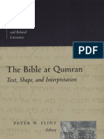 Flint-The-Bible-at-Qumran.pdf