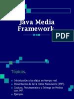 Presentacion JMF