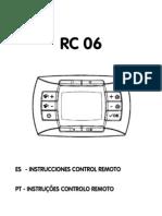 rc06ie (Roca).pdf