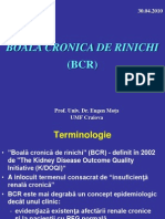 Curs+5+Nefro+Boala+Cronica+de+Rinichi