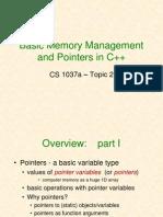 topic02_MemoryAndPointers