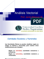 ANÁLISIS VECTORIAL.ppt