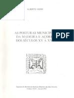 1991-posturas-madeira-açores