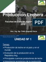 Introducción. Producción de Leche en la Argentina.pdf