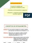 ESTEQUIOMETRIA - 37 PAG.pdf