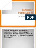 Textiles 2 2013