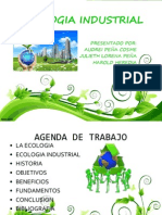 ECOLOGIA INDUSTRIAL.pptx