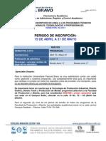 Guia de Inscripcion 2013-02
