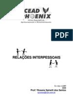 relacoes_interpessoais