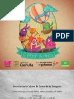 SECULT-cartelera niños ABRIL2013 web