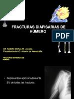 18.-Fracturas de Humero.ppt