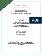 Informe Lab 7 8 9,,,