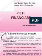 PIETE FINANCIARE.ppt