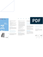 Brochure Accuracy e