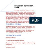 PAP TRES LECHES DE VAINILLA.docx