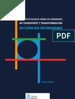 Catalisis Heterogena