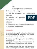 TERMOGRAFIA.pptx