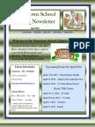 librarynewsletter wickline