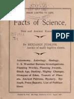 factsofsciencene00judk.pdf