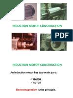 IM CONSTRUCTION.ppt