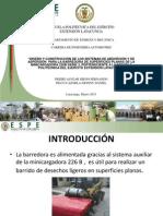 POWER POINT FINAL..pdf