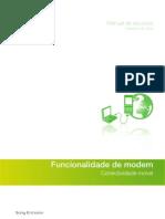 C510__FG_Modem_PB_1213_1245_1