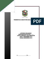 Form Calk Skpd Ta 2012 (Bpkp)