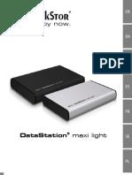 Manual DSML de-PL V1!10!101111 Online