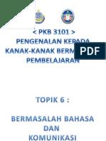 nO7 Present PKB