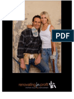 renovating_for_profit.pdf