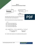 Modul 10 AISC'05 Geser Blok.pdf