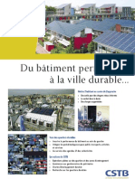 116-Batiment Performant BD