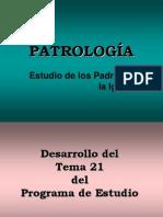 01910003-patrologia-tema21-110701115648-phpapp01
