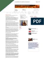 ENTREVISTA JOÃO GOULÃO Há cada vez mais consumidores de cannabis em tratamento (Destak).pdf