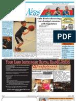 Menomonee Falls Express News 041313