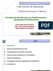 RFID_Retrodirectivos_JAGarcia.pdf