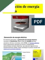 GENERACION DE ENERGIA ELECTRICA.ppt